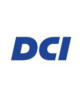 DCI AG