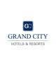Grand City Hotels & Resorts