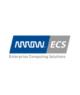 Arrow ECS