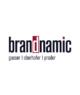 brandnamic