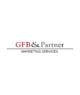 GFB & Partner