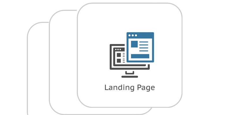 Landing page optimisation – Simple steps to the perfect landing page
